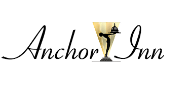 Anchor Inn Logo
