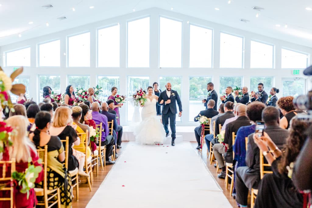 anchor inn wedding venue